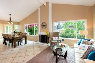 Main Photo: TIERRASANTA House for sale : 4 bedrooms : 10796 Montego Dr in San Diego