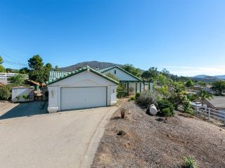 Main Photo: ALPINE House for sale : 3 bedrooms : 707 Hale Dr
