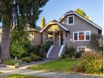 "Main Photo: 4517 W 14TH Avenue in Vancouver: Point Grey House for sale in ""POINT GREY"" (Vancouver West)  : MLS®# R2322036"