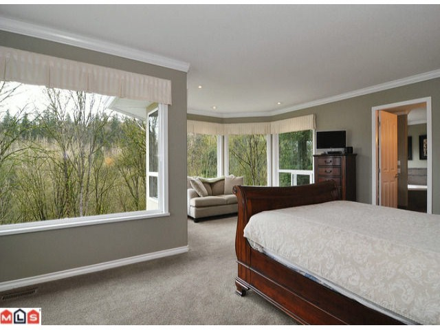Photo 6: 4296 Shearwater Drive in Abbotsford: House for sale : MLS(r) # F1203929