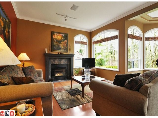 Photo 4: 4296 Shearwater Drive in Abbotsford: House for sale : MLS(r) # F1203929
