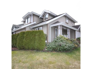 "Main Photo: 9392 202A Street in Langley: Walnut Grove House for sale in ""River Wynde"" : MLS® # F1405558"