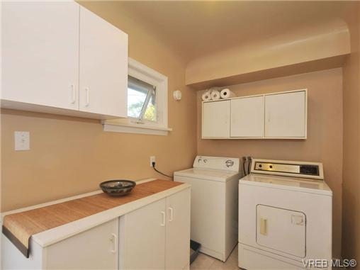 Photo 16: 1248 Reynolds Road in VICTORIA: SE Maplewood Single Family Detached for sale (Saanich East)  : MLS(r) # 344292