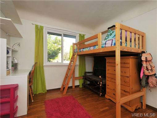 Photo 13: 1248 Reynolds Road in VICTORIA: SE Maplewood Single Family Detached for sale (Saanich East)  : MLS(r) # 344292