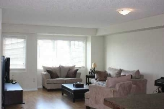 Main Photo: 5 5025 Ninth Line in Mississauga: Churchill Meadows House (2-Storey) for lease : MLS® # W3101898