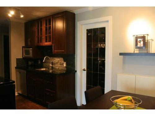 Photo 12: 204 1640 11TH Ave W in Vancouver West: Fairview VW Home for sale ()  : MLS(r) # V951708