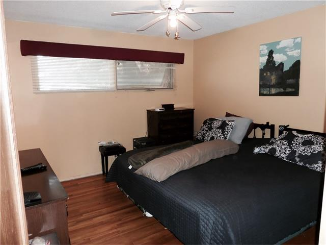 Photo 26: 1039 LAKE WAPTA Way SE in Calgary: Lake Bonavista House for sale : MLS(r) # C4037311