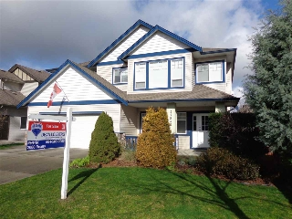 "Main Photo: 27845 JUNCTION Avenue in Abbotsford: House for sale in ""ABERDEEN"" : MLS® # R2037516"