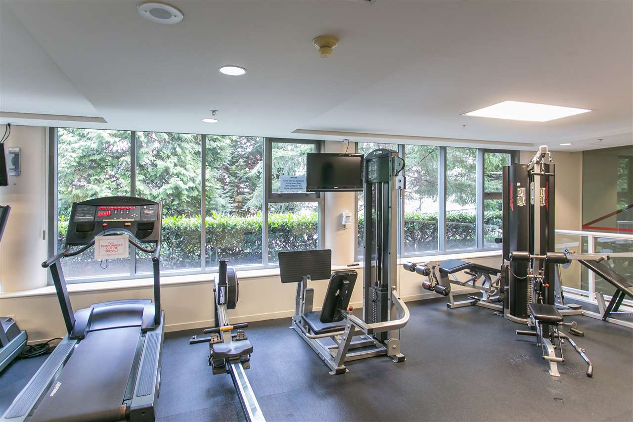 "Photo 15: 2203 1008 CAMBIE Street in Vancouver: Yaletown Condo for sale in ""WATERWORKS"" (Vancouver West)  : MLS(r) # R2054315"
