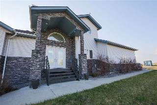 Main Photo: 50308 RGE RD 233: Rural Leduc County House for sale : MLS(r) # E4018797