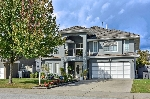 Main Photo: 13699 58A Avenue in Surrey: Panorama Ridge House for sale : MLS® # R2120146