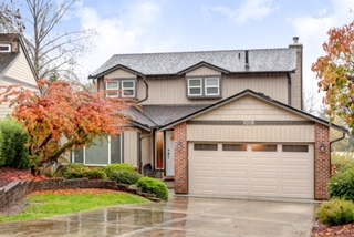 Main Photo: 1208 CYPRESS Place in Port Moody: Mountain Meadows House for sale : MLS® # R2120258