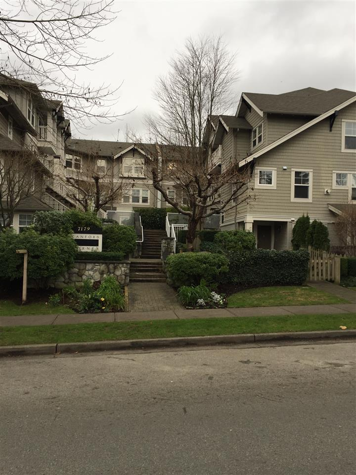 "Photo 2: 29 7179 18 Avenue in Burnaby: Edmonds BE Townhouse for sale in ""Canford Corner"" (Burnaby East)  : MLS® # R2125198"