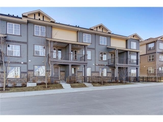 Main Photo: 37 Evanscrest Court NW in Calgary: Evanston House for sale : MLS(r) # C4091001