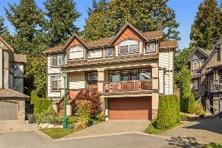 "Main Photo: 11632 COBBLESTONE Lane in Pitt Meadows: South Meadows House for sale in ""FIELDSTONE PARK"" : MLS® # R2128970"