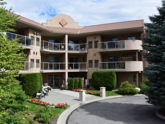 Photo 27: Photos: 206 2169 FLAMINGO ROAD in : Valleyview Apartment Unit for sale (Kamloops)  : MLS® # 138162