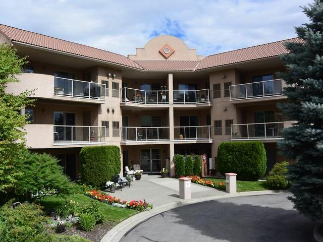 Photo 26: Photos: 206 2169 FLAMINGO ROAD in : Valleyview Apartment Unit for sale (Kamloops)  : MLS® # 138162