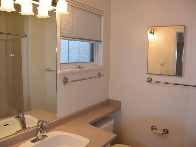 Photo 5: Photos: 206 2169 FLAMINGO ROAD in : Valleyview Apartment Unit for sale (Kamloops)  : MLS® # 138162