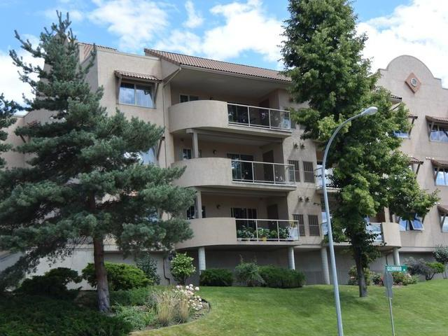 Photo 32: Photos: 206 2169 FLAMINGO ROAD in : Valleyview Apartment Unit for sale (Kamloops)  : MLS® # 138162