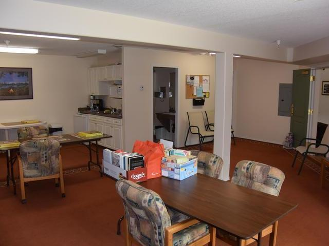 Photo 25: Photos: 206 2169 FLAMINGO ROAD in : Valleyview Apartment Unit for sale (Kamloops)  : MLS® # 138162