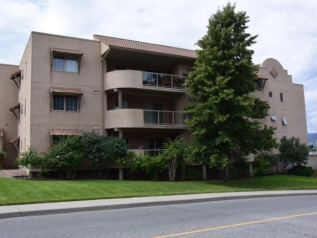 Photo 30: Photos: 206 2169 FLAMINGO ROAD in : Valleyview Apartment Unit for sale (Kamloops)  : MLS® # 138162