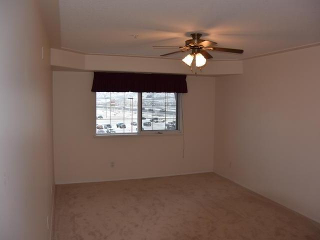 Photo 6: Photos: 206 2169 FLAMINGO ROAD in : Valleyview Apartment Unit for sale (Kamloops)  : MLS® # 138162