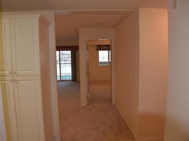 Photo 19: Photos: 206 2169 FLAMINGO ROAD in : Valleyview Apartment Unit for sale (Kamloops)  : MLS® # 138162