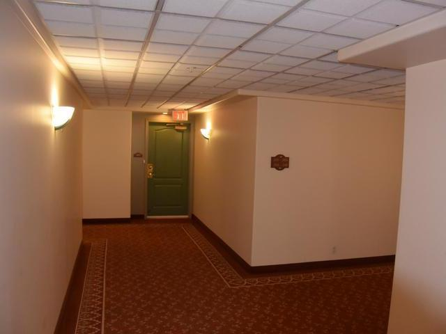 Photo 24: Photos: 206 2169 FLAMINGO ROAD in : Valleyview Apartment Unit for sale (Kamloops)  : MLS® # 138162