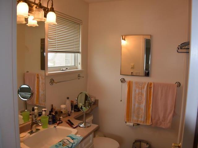 Photo 22: Photos: 206 2169 FLAMINGO ROAD in : Valleyview Apartment Unit for sale (Kamloops)  : MLS® # 138162
