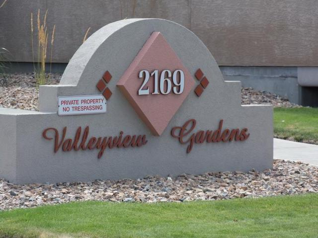 Photo 12: Photos: 206 2169 FLAMINGO ROAD in : Valleyview Apartment Unit for sale (Kamloops)  : MLS® # 138162