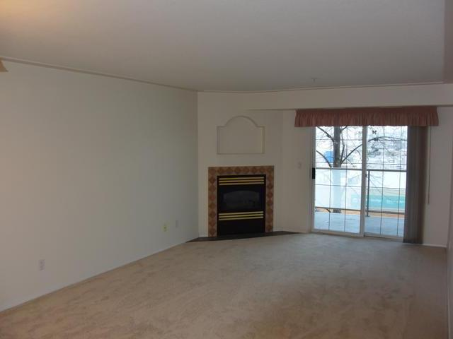 Photo 4: Photos: 206 2169 FLAMINGO ROAD in : Valleyview Apartment Unit for sale (Kamloops)  : MLS® # 138162