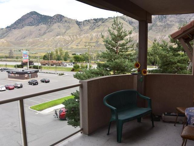 Photo 7: Photos: 206 2169 FLAMINGO ROAD in : Valleyview Apartment Unit for sale (Kamloops)  : MLS® # 138162