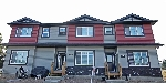 Main Photo: 4002 117 Avenue in Edmonton: Zone 23 House Triplex for sale : MLS® # E4049072