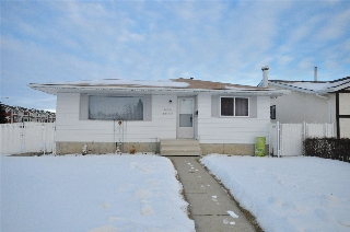 Main Photo: 14541 121A Street in Edmonton: Zone 27 House for sale : MLS(r) # E4049764