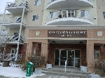 Main Photo: 413 8528 82 Avenue in Edmonton: Zone 18 Condo for sale : MLS(r) # E4050565