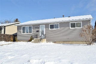 Main Photo: 13523 74 Street in Edmonton: Zone 02 House for sale : MLS(r) # E4054051