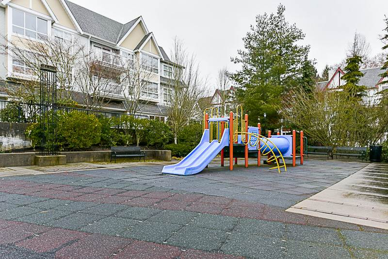 "Photo 20: 307 6833 VILLAGE GREEN in Burnaby: Highgate Condo for sale in ""CARMEL"" (Burnaby South)  : MLS(r) # R2146245"