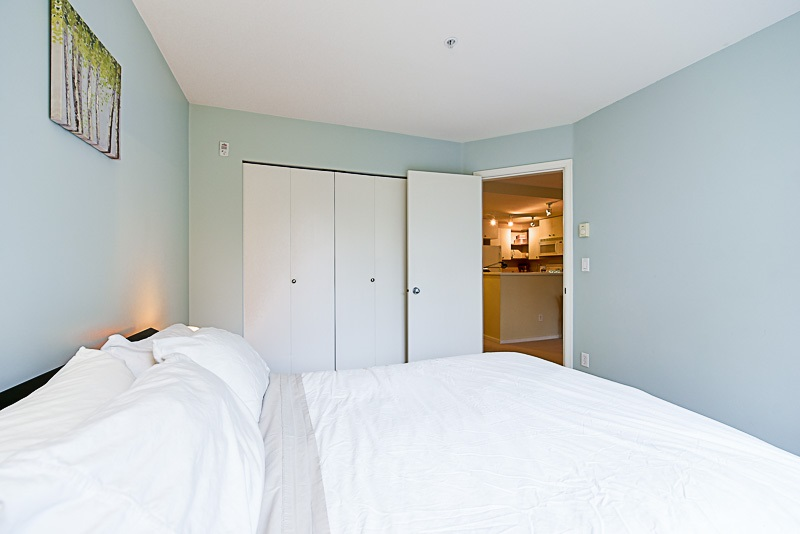 "Photo 14: 307 6833 VILLAGE GREEN in Burnaby: Highgate Condo for sale in ""CARMEL"" (Burnaby South)  : MLS(r) # R2146245"