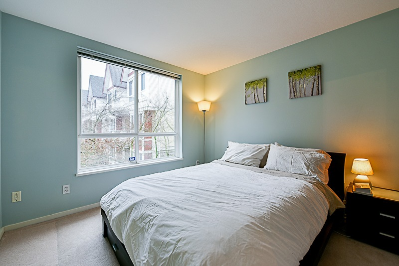 "Photo 13: 307 6833 VILLAGE GREEN in Burnaby: Highgate Condo for sale in ""CARMEL"" (Burnaby South)  : MLS(r) # R2146245"