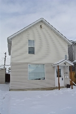 Main Photo: 7412 81 Avenue in Edmonton: Zone 17 House for sale : MLS(r) # E4054792