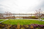 "Main Photo: 219 4500 WESTWATER Drive in Richmond: Steveston South Condo for sale in ""COPPER SKY WEST"" : MLS(r) # R2149149"
