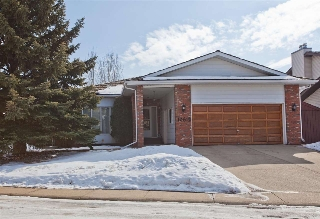 Main Photo: 10612 21 Avenue in Edmonton: Zone 16 House for sale : MLS(r) # E4056235