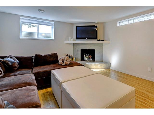 Photo 24: 5312 37 Street SW in Calgary: Lakeview House for sale : MLS® # C4107241