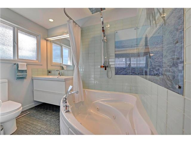 Photo 17: 5312 37 Street SW in Calgary: Lakeview House for sale : MLS® # C4107241