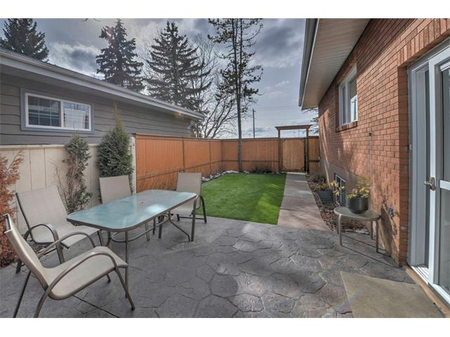 Photo 32: 5312 37 Street SW in Calgary: Lakeview House for sale : MLS® # C4107241