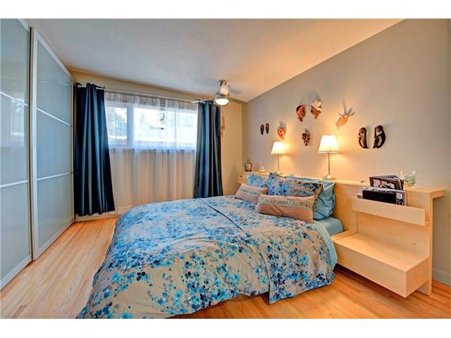 Photo 15: 5312 37 Street SW in Calgary: Lakeview House for sale : MLS® # C4107241