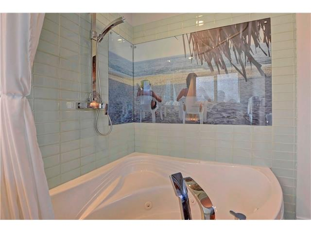 Photo 18: 5312 37 Street SW in Calgary: Lakeview House for sale : MLS® # C4107241