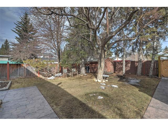 Photo 38: 5312 37 Street SW in Calgary: Lakeview House for sale : MLS® # C4107241