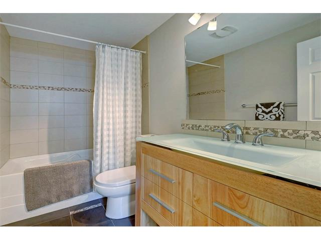 Photo 29: 5312 37 Street SW in Calgary: Lakeview House for sale : MLS® # C4107241