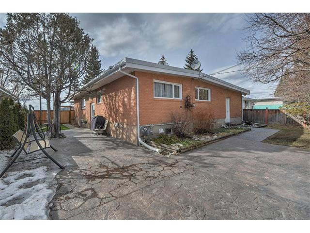 Photo 37: 5312 37 Street SW in Calgary: Lakeview House for sale : MLS® # C4107241